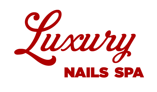 Luxury Nails Spa